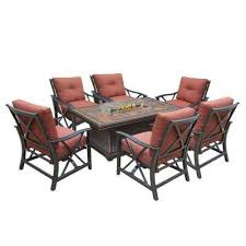 home depot fire table smart home depot how to build a fire pit awesome fire pit sets