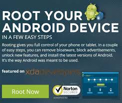 root my android phone how can i root my android phone to blackberry top root software