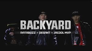 m v backyard backyard youtube