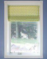 How To Make Roman Shades For French Doors - diy french door roman shades diy roman shades diy curtains diy