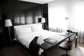 101 hotel reykjavik iceland the hotel designer