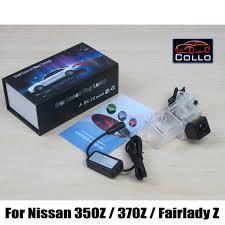 nissan 350z tail lights online buy wholesale nissan 350z sale from china nissan 350z sale