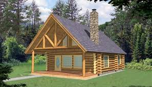 small log cabin home plans cabin homes plans luxamcc org