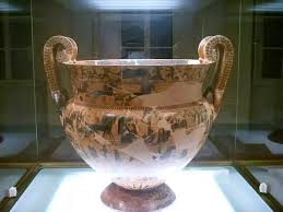 Francois Vase What U0027s It Like To Be An Art Museum Gallery Guard Quora
