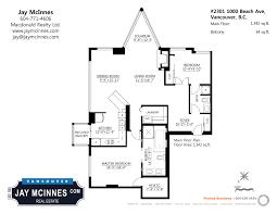house floor plan abbreviations australia