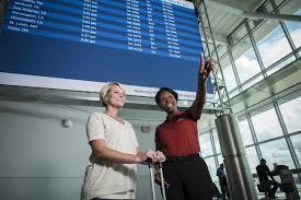Kentucky travelers aid images E help travelers aid international jpg