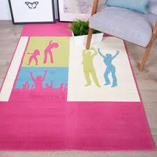 girls bedroom rug ebay