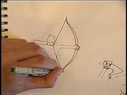 how to draw medieval weapons for rpg games how to draw a