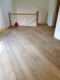 Laminate Flooring Gloucester Alchemy Flooring Alchemyflooring Twitter