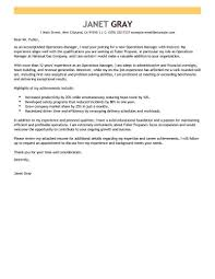 business letter cover letter 28 images business cover letter