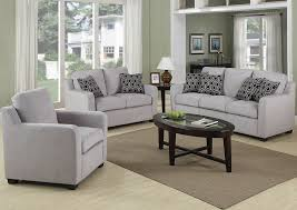 cheap living room furniture sets inspirational sofa cheap living