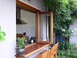 Best  Kitchen Window Bar Ideas On Pinterest Kitchen Bars Bar - Bar table for kitchen