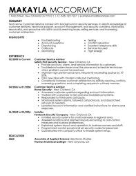 Line Cook Resume Example by Resume Cvs Application Login National Guard Mp When Is It Best