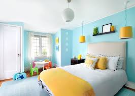 blue and yellow bedroom ideas teal and yellow bedroom ideas blue yellow bedrooms inspiring teenage