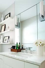 25 sensational small bathroom ideas on a budget melbourne fl
