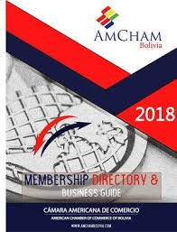 layout consultores zarate calaméo membership 2018