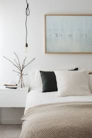 White Bedroom Ideas With Colour Bedroom White Bedroom Ideas With Colour White Wooden Platform