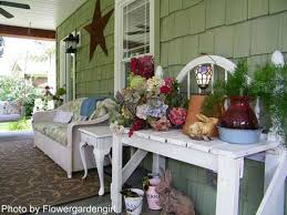 Fall Decorating Ideas For Front Porch - front porch fall decorating ideas u2014 jbeedesigns outdoor front