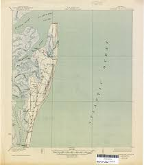 Camden County Maps Georgia Historical Topographic Maps Perry Castañeda Map