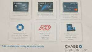 Chase Visa Business Credit Card Chase Ink Preferred 100 000 Offer Real Or Mirage Hint Mirage