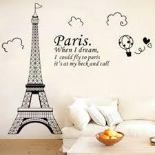 Eiffel Tower Bedroom Decor Wall Art Designs Eiffel Tower Wall Art Free Shipping Personalized