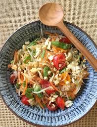 recettes de cuisine vietnamienne les 9 meilleures images du tableau cuisine sur
