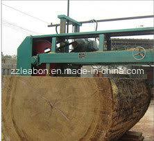 Wood Shaving Machines South Africa by China South Africa Use Wood Pallet Cutting Machine China Pallet