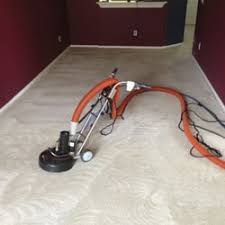 aspen roto clean provides the best carpet cleaning services in salt