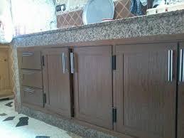 cuisine en aluminium rachid darif on cuisine aluminium marocan gcm 0673536606