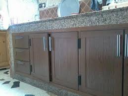 cuisine aluminium rachid darif on cuisine aluminium marocan gcm 0673536606