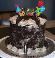 happy birthday jeep cake are birthday cake oreos vegetarian image inspiration of cake and