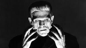 Seeking Frankenstein Frankenstein The Best And Worst The Antiscribe Overview