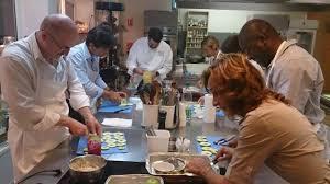 cours de cuisine alsace cuisine aptitude atelier et cours de cuisine à strasbourg