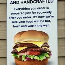 culver u0027s 30 photos u0026 17 reviews burgers 9113 kingston pike
