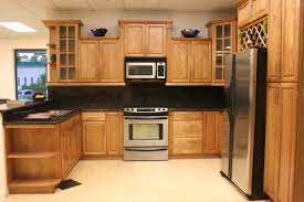 Kitchen Cabinets Hialeah Fl Wood Kitchen Cabinets Stone International