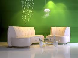 Wohnzimmer Grun Weis Modernes Wohnzimmer Grun Haus Design Ideen