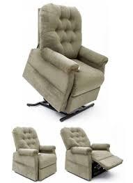 easy comfort lift chair port saint lucie fl lift chair store