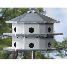 octagonal bird house plans house design plans