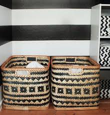 Ross Dress For Less Home Decor 11 Best Get Organized Images On Pinterest Diy Home And Live