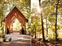 Wedding Venues Memphis Tn Memphis Botanical Gardens Dearly Beloved Pinterest Memphis