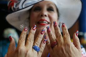 best cheap nail salons in the twin cities wcco cbs minnesota