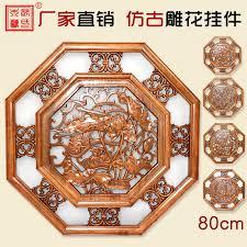 wood carving antique furniture decoration crafts ornaments