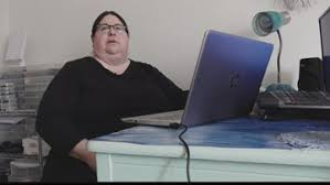 live adult chat room ksdk com i would just pounce cyberbully reveals identity