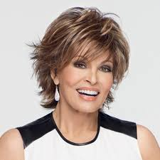 raquel welch short hairstyles 90 classy and simple short hairstyles for women over 50 short