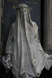 cemetery statues i always loved cemeteries the found on headstones and