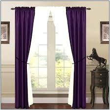 Purple Design Curtains Plum Blackout Curtains Black And Plum Curtains Purple And
