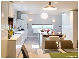 modern handleless kitchens our gallery newhaven kitchens u0026 bedrooms