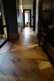Laminate Parquet Flooring Suppliers 12 Best Large Pattern Parquet Flooring Images On Pinterest
