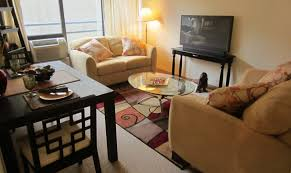 3 Bedroom Apartments For Rent In Springfield Ma Baystate Place Apartments In Springfield