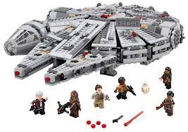 lego reveals star wars the force awakens toys laughingplace com
